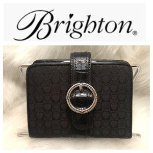 Brighton Bags - BRIGHTON WALLET